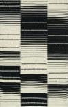 Loloi Rio Ri-01 Black Area Rug