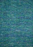 Loloi Stella Sl-01 Peacock Area Rug