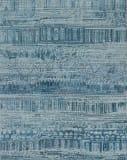 Loloi Sojourn RG-02 Blue Area Rug