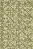 Loloi Summerton Sumrsrs05 Green/Ivory Area Rug