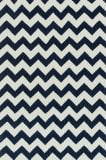 Loloi Summerton Srs20 Ivory / Ink Area Rug