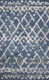 Loloi Symbology Sym-04 Denim - Dove Area Rug