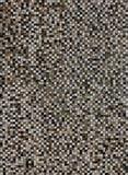 Loloi Tahoe Th-06 Mosaic Area Rug