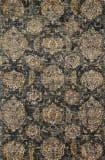 Loloi Torrance Tc-11 Charcoal Area Rug