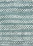 Momeni Maya May-3 Blue Area Rug