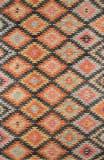 Momeni Tangier Tan19 Black Area Rug