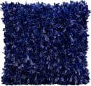 Nourison Pillows Shag Dl653 Blue