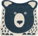 Nourison Dws01 Hudson Ds100 Blue Area Rug