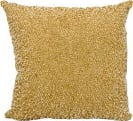 Michael Amini Pillows Fm002 Gold