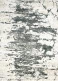 Nourison Maxell Mae07 Ivory/Grey Area Rug