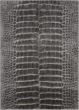 Nourison Maxell Mae09 Charcoal Area Rug