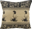 Nourison Pillows Life Styles R4102 Natural