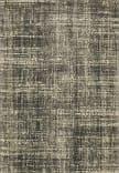 Oriental Weavers Astor 2541M Charcoal - Beige Area Rug