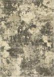 Oriental Weavers Astor 7150D Grey - Beige Area Rug