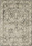 Oriental Weavers Florence 1002E Grey - Beige Area Rug