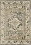 Oriental Weavers Florence 1805X Beige - Grey Area Rug