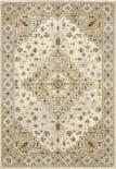 Oriental Weavers Florence 4332X Beige - Grey Area Rug