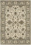 Oriental Weavers Florence 5508I Beige - Grey Area Rug
