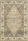 Oriental Weavers Florence 661I6 Beige - Grey Area Rug