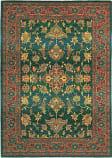 Oriental Weavers Kharma 836F4  Area Rug
