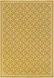Oriental Weavers Riviera 4771H Gold Area Rug