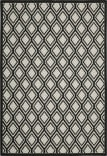 Oriental Weavers Torrey 4151G Beige - Black Area Rug