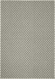 Oriental Weavers Torrey 501H1 Beige - Grey Area Rug