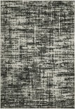 Oriental Weavers Torrey 531W1 Black - Beige Area Rug