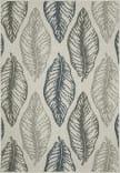 Oriental Weavers Torrey 5570Y Beige - Grey Area Rug