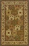 Oriental Weavers Grandeur 32005 Multi Area Rug