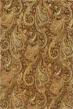 Oriental Weavers Huntley 19102 Chocolate Area Rug