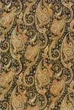 Oriental Weavers Huntley 19104  Area Rug