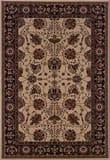 Oriental Weavers Ariana 431I8  Area Rug