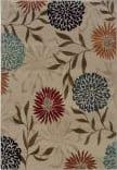 Oriental Weavers Adrienne 4142a  Area Rug