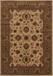 Oriental Weavers Cambridge 530w2  Area Rug