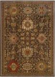 Oriental Weavers Casablanca 4444a  Area Rug