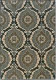 Oriental Weavers Chloe 3976A  Area Rug