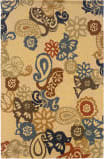 Oriental Weavers Eden 87104  Area Rug