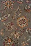 Oriental Weavers Eden 87111  Area Rug