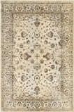 Oriental Weavers Empire 114w Ivory - Gold Area Rug