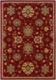Oriental Weavers Ensley 001R0  Area Rug