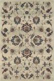 Oriental Weavers Highlands 6684B Beige Area Rug