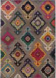 Oriental Weavers Kaleidoscope 5990E  Area Rug