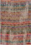 Oriental Weavers Kaleidoscope 5992F Multi Area Rug