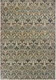Oriental Weavers Mantra 1330W Ivory - Grey Area Rug