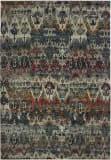 Oriental Weavers Mantra 048V7  Area Rug