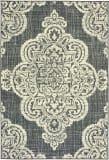 Oriental Weavers Marina 5929E Grey - Ivory Area Rug
