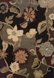 Oriental Weavers Palermo 2457b  Area Rug