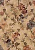 Oriental Weavers Palermo 2854f Multi Area Rug