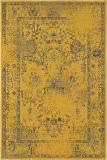 Oriental Weavers Revival 3251j Gold Area Rug